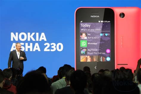 themes download for nokia asha 230 super affordable nokia 220 and nokia asha 230 announced