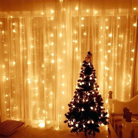 sheer curtains with lights sheer curtains with lights white curtain panels sale
