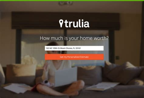 how much is my house worth top 10 free home valuation