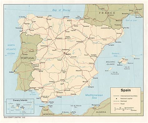 madrid spain on world map image undefined 183 storify