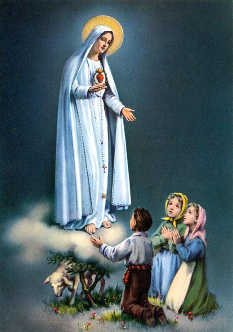Sandhorn Ya fatima fatimafatima bilder news infos aus dem web
