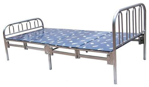 folding bed for sale folding bed folding beds by hodedah import inc