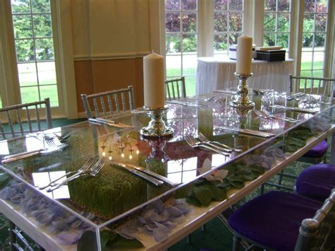 plexiglass table top plexiglass table top covers for modern dining table