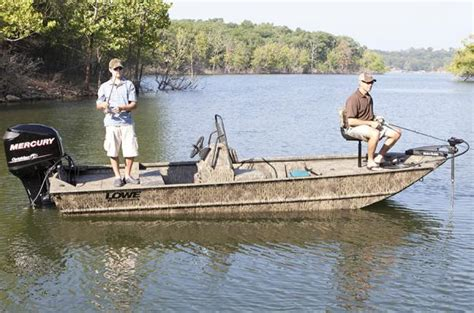 cabelas boats fort worth texas cabela s fort worth boats for sale boats
