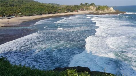 Lingering Indonesia Featured Travel Photos Of Indonesia Travellerspoint