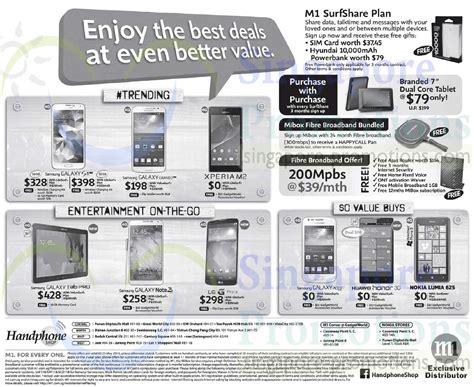 Handphone Samsung Galaxy Tab 3 handphone shop samsung galaxy s5 grand 2 tab pro note 3 ace 3 sony xperia m2 lg g pro 2