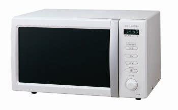 Microwave Merk Lg sharp r 239w microwave specificaties tweakers