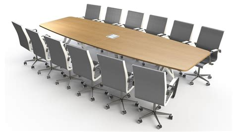 12 conference table kayak conference table 12 zuri furniture