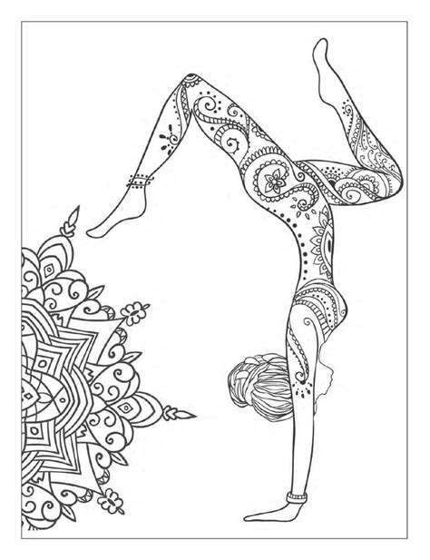 mandala meditation coloring book ideas 17 best ideas about mandalas on mandala