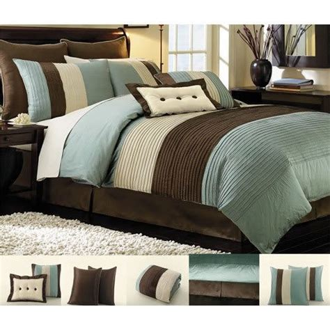 suggested paint colors for bedrooms 24 best images about bedroom on padded