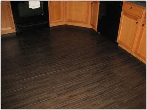 advantages of laminate flooring pros and cons of laminate flooring versus hardwood
