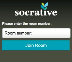 socrative student room image gallery socrative student