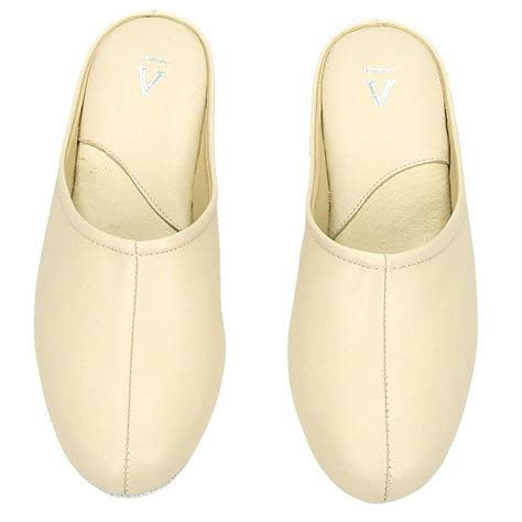 bedroom slippers with arch support bedroom slippers with arch support spenco supreme slipper