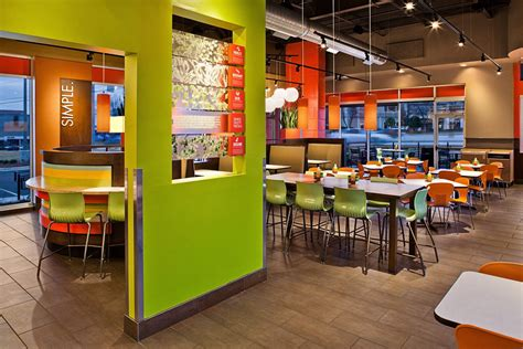 Zoes Kitchen by Brown Capital Management Is Buying Zoe S Kitchen Inc