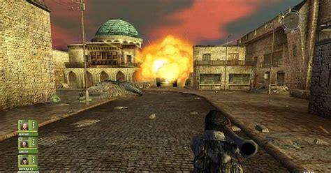 download film perang terbaru 2013 gratis download game perang strategi pc gratis terbaru