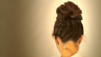 new party hairstyle video dailymotion images