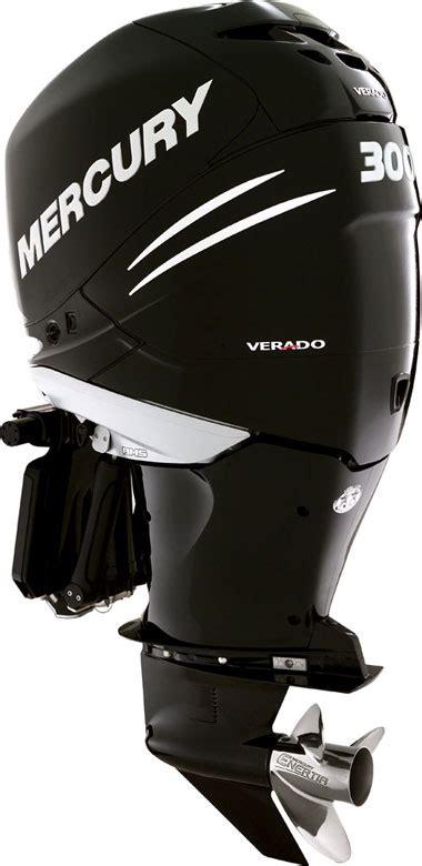 300 hp outboard motor mercury verado 300hp outboard motor belize diesel