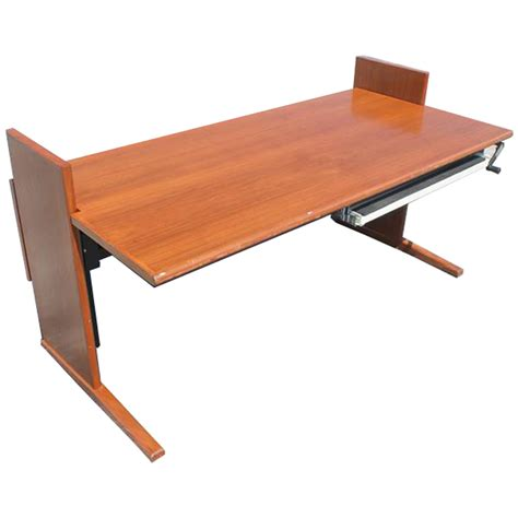 Drafting Computer Desk Drafting Table Deals On 1001 Blocks
