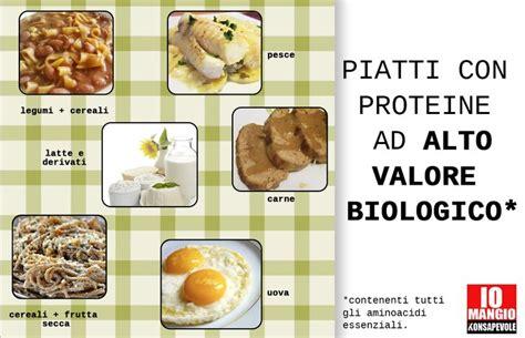 alimenti ad alto valore biologico 119 migliori immagini alimenti ti fanno bene su