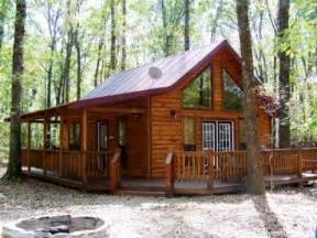 eco resort cabins tourists accommodation transportable