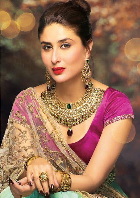 17 Best images about Kareena Kapor on Pinterest   Saif ali