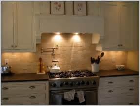 Stone Backsplash Ideas For Kitchen Natural Stone Bathroom Sinks Home Decorating Ideas