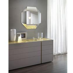 diamante bathroom mirror high resolution charme bathroom mirror manufacturer from