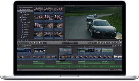 final cut pro linux real talk media production and workflows on linux and