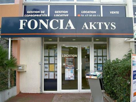 siege foncia agence immobili 232 re agde 34300 foncia transaction 19