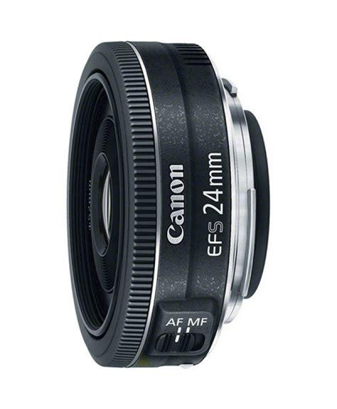 Canon Ef S 24mm F 2 8 Stm canon ef s 24mm f 2 8 stm