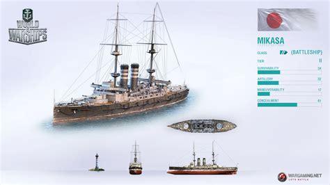 Gamis Set Jipon Premium Plum wows premium shop 171 the best 10 battleship