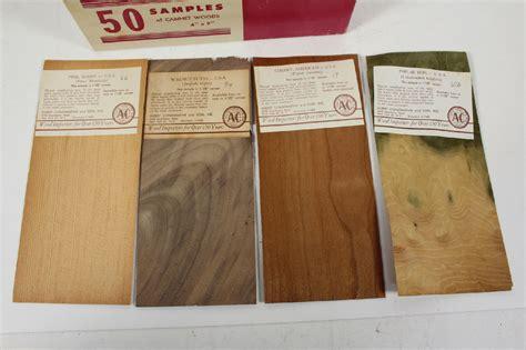 constantine woodworking 50 vintage constantines collection worlds finest wood