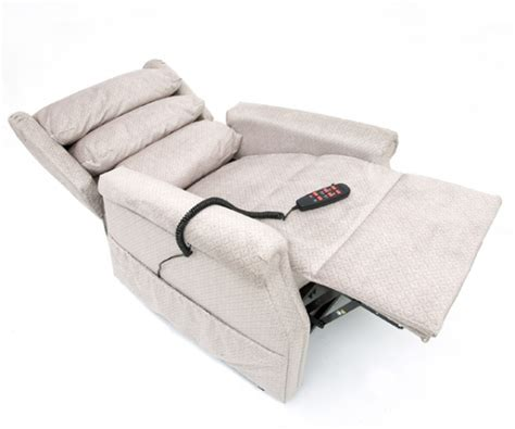 Pride Riser Recliner Chair by Pride Riser Recliner Lift Chair T3 Mobility Products Ltd