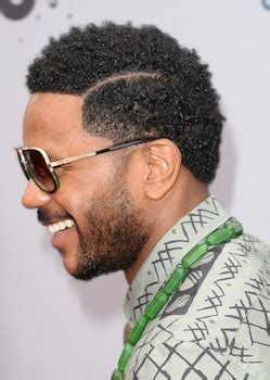 look the part best hairstyles for black askmen