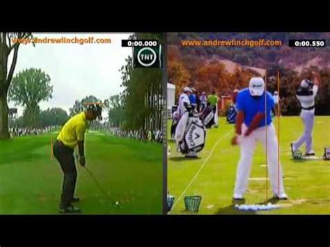 hideki matsuyama golf swing hideki matsuyama swing analysis using pro v1 youtube
