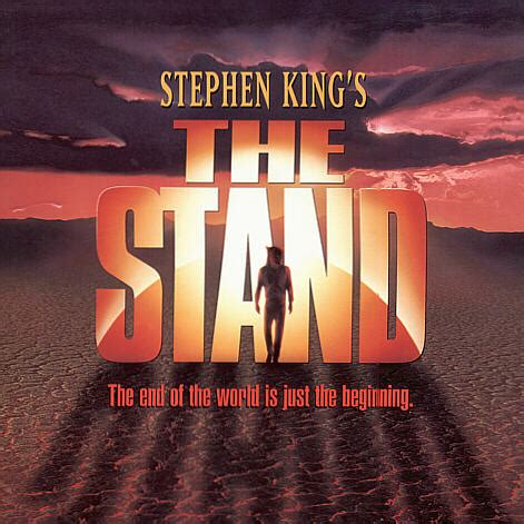 the stand series 1 grimm reviewz the stand tv mini series 1994
