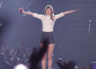 taylor swift everything has changed vagalume red taylor swift vagalume