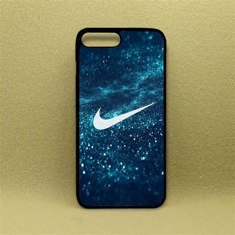 Vr46 Iphone X 5s 6s 7 8 Samsung J3 J5 J7 S7 S8 Note 5 8 C7 Dll blue nike nebula swoosh for iphone 5 5s se 6 6s plus 7 7plus 8 x samsung s cases covers