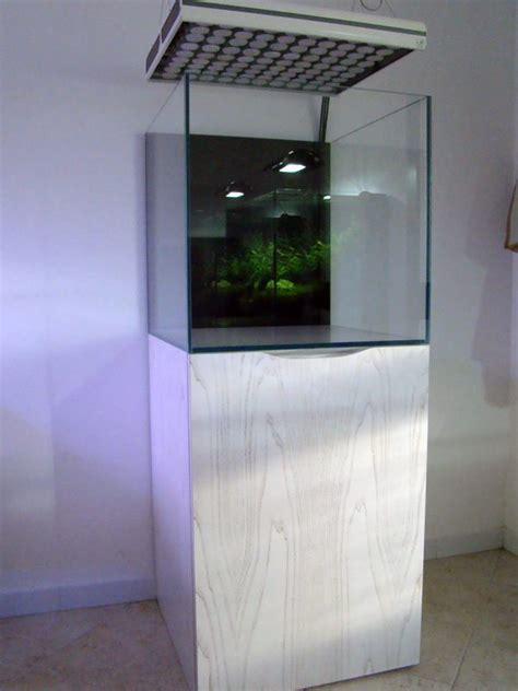 vendita vasche acquario vasche per acquari artigianali fantail