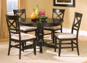 amish made dining room sets small dining room sets for small spaces contemporary