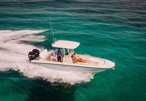 boston whaler boats models boat models overview boston whaler