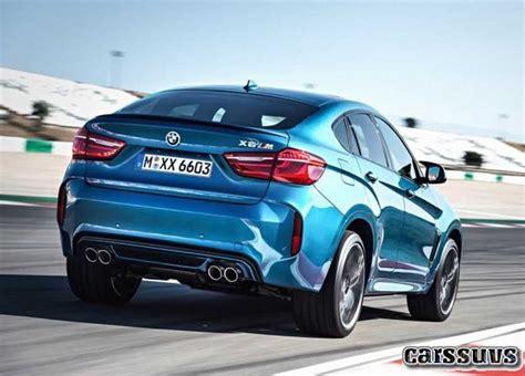 asvab prep plus 2018 2019 6 practice tests proven strategies kaplan test prep books 2018 2019 bmw x6m proximity to perfection new cars