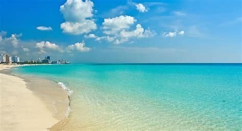 imagenes de miami beach para facebook praias em miami dicas pra miami