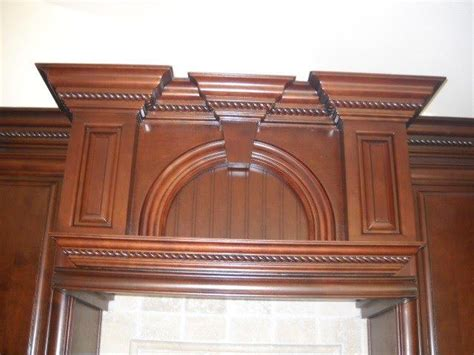 adding rope molding to cabinets added rope crown molding details to kitchen cabinets