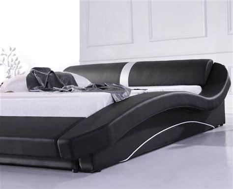 designer bett 160x200 polsterbett doppelbett bettgestell 160x200 design