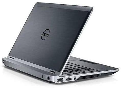 Laptop Dell E6230 dell latitude e6230 12 5 quot notebook computer e6230 i53320