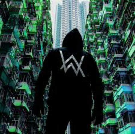 alan walker que tipo de musica es top 5 canciones de alan walker electromundo amino
