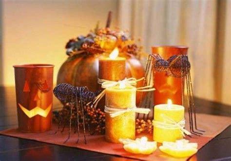centrotavola con candele fai da te centrotavola fai da te per con il riciclo