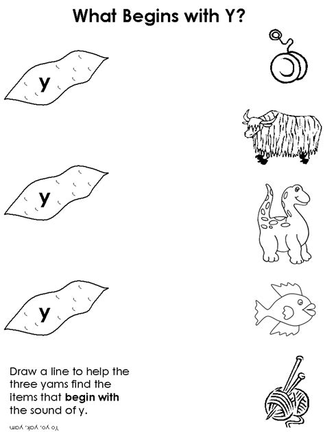 coloring book zone coloring book zone nfl coloring pages coloringstar