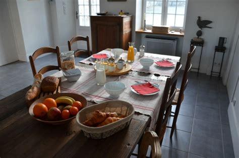 picardie chambre d hotes chambres d h 244 tes aisne picardie chagne table